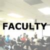 COMPLAN faculty icon
